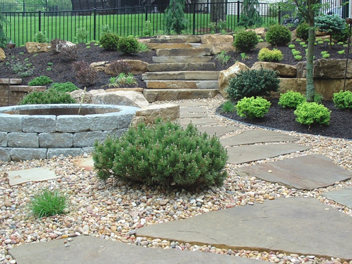 Natural Stone & Decorative Stone Supplier in NJ