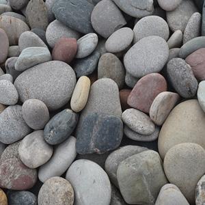 Natural Stone Kewanee Stones
