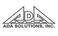 ADA Solutions Inc