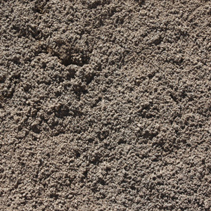 Concrete Sand - Construction Aggregate, Sand, Stones, and Gravel