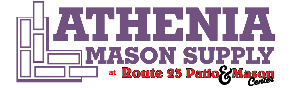 Nj S Leading Supplier Of Hardscape Materials Route 23 Patio Mason Center