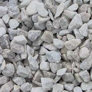 Natural Stone White Stone